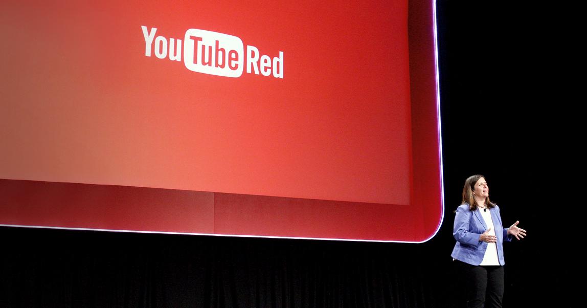 5 компаний, зарабатывающих на видео без отрыва от производства