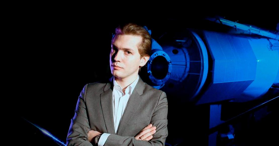 Недетские стартапы: дети российских миллиардеров, которые запустили свои бизнесы