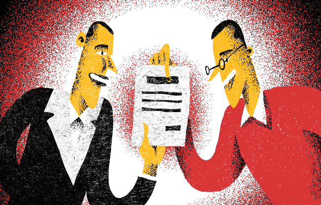 Можно ли открыть счета юрлица по доверенности и как это сделать