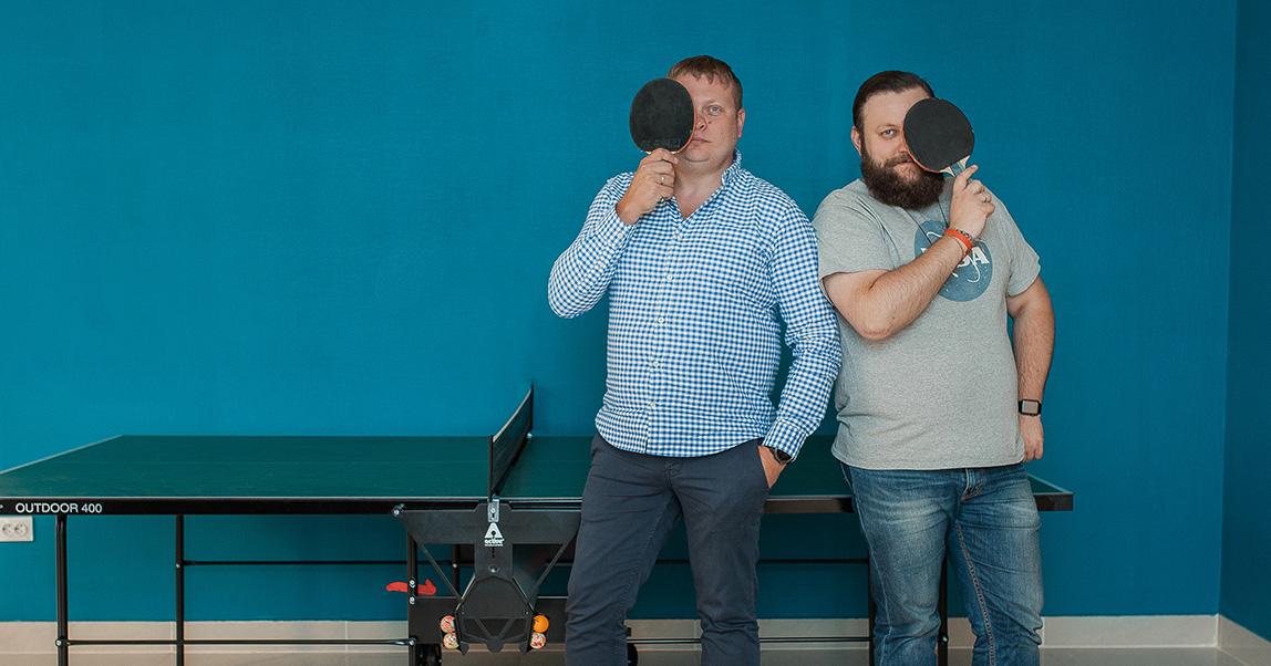 Лайфхакер: как предприниматели из Ульяновска сделали прибыльное медиа (которое читают миллионы)