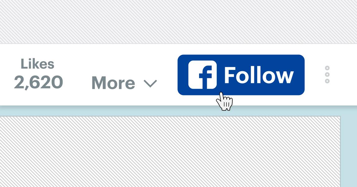 Создаем контент-план для соцсетей: пошаговая инструкция
