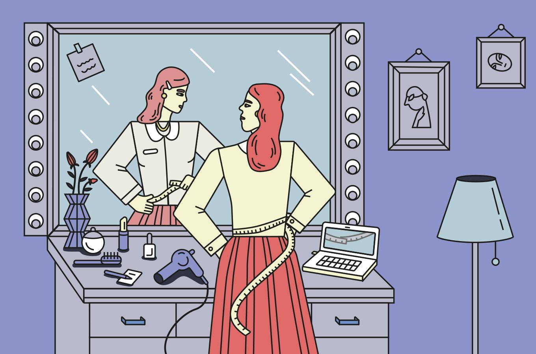 Кейс AveEva: как научиться слушать советы и увеличить выручку в пять раз