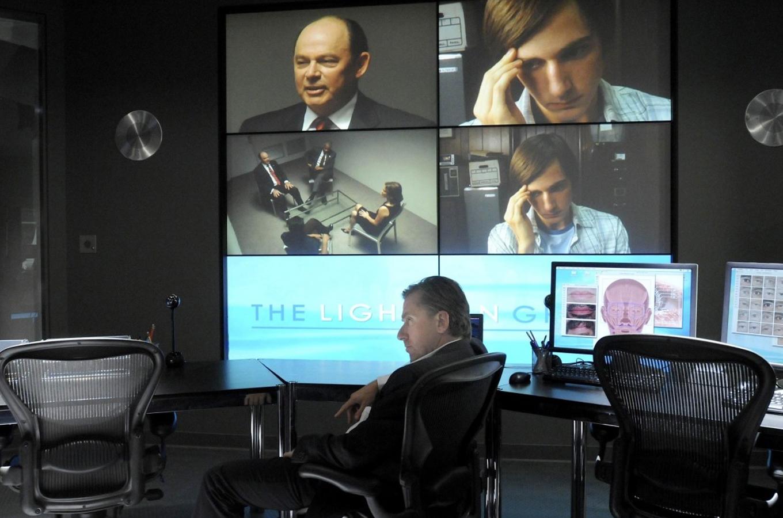 Зачем искусственному интеллекту человеческие эмоции (и как они изменят бизнес)