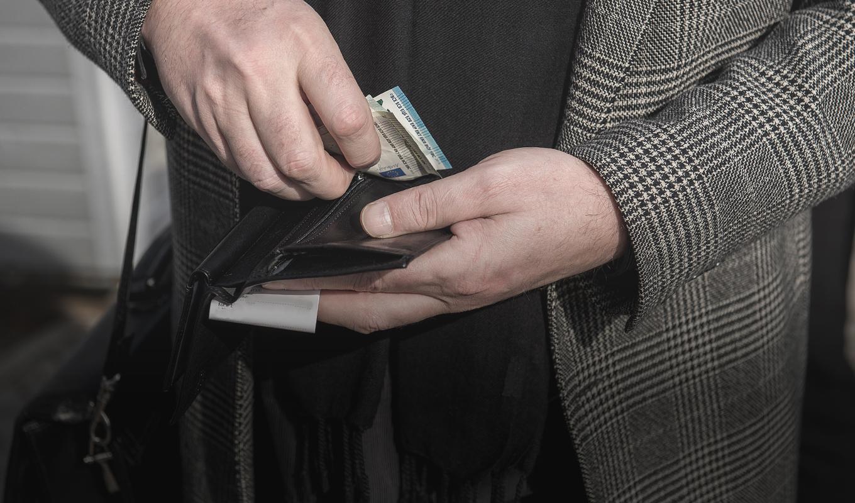 Прощаемся с наличными: как бизнесу подготовиться к миру без бумажных денег