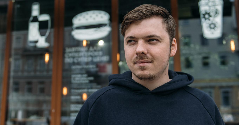 Основатель Burger Heroes Игорь Подстрешный: «Когда ты сеть — начинаешь борзеть»