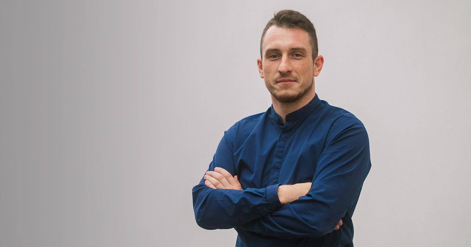 Impulse.guru: как из блога о SEO вырастить агентство с оборотом в 2,5 млн рублей в месяц