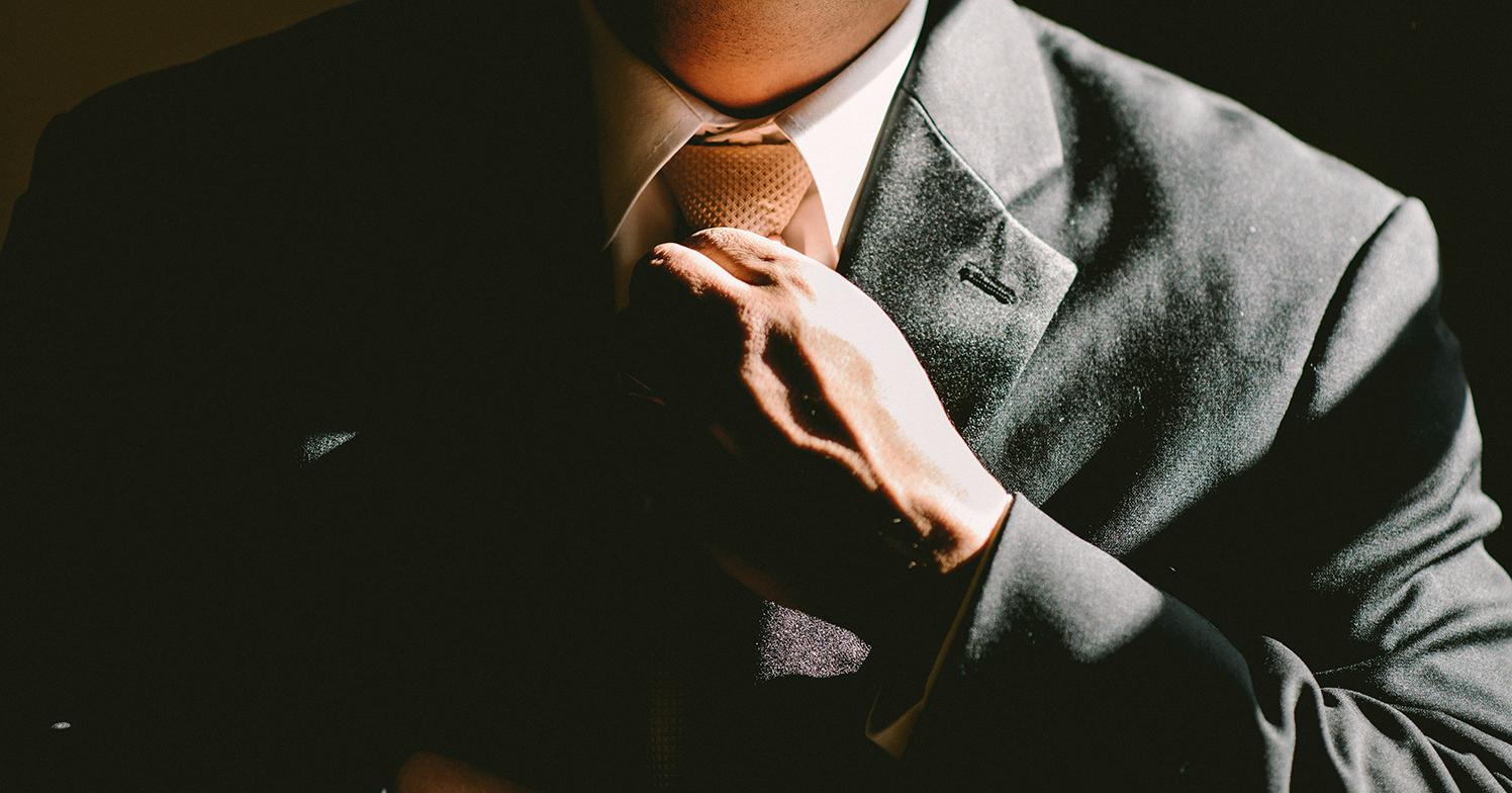 Чего вы стоите: как убедить клиентов, что вы заслуживаете свою цену