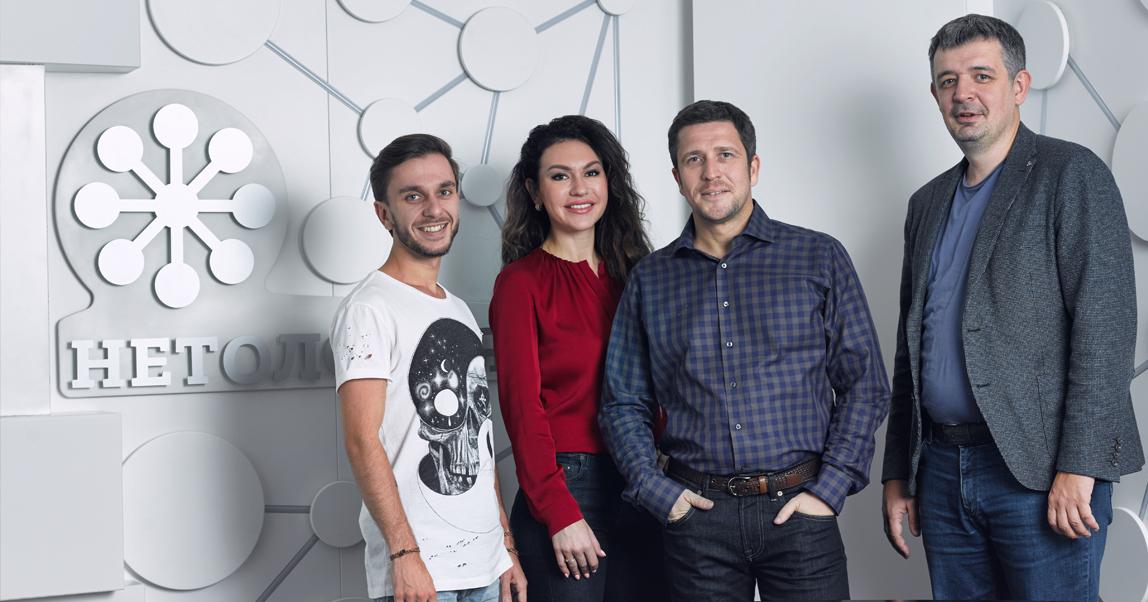 «Нетология»: как курсы по интернет-маркетингу превратились в крупнейший российский EdTech-проект с капитализацией в $60 млн