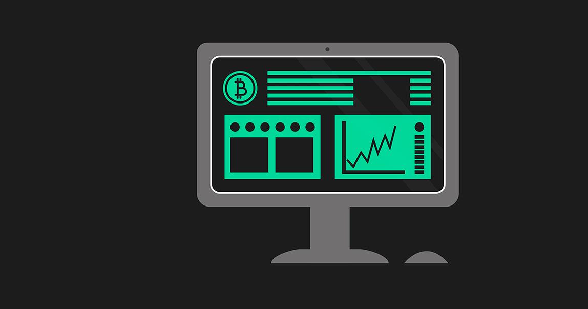 FAQ: Как запустить бизнес в сфере блокчейн