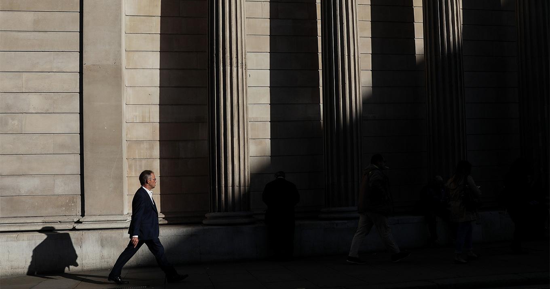 Как вести дела, чтобы банк не признал вас сомнительным клиентом: 5 советов
