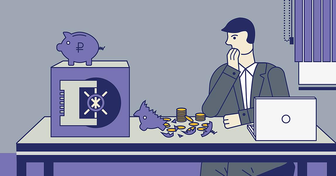 Бутстрэппинг — это новый черный: как обойтись без инвесторов и не разориться