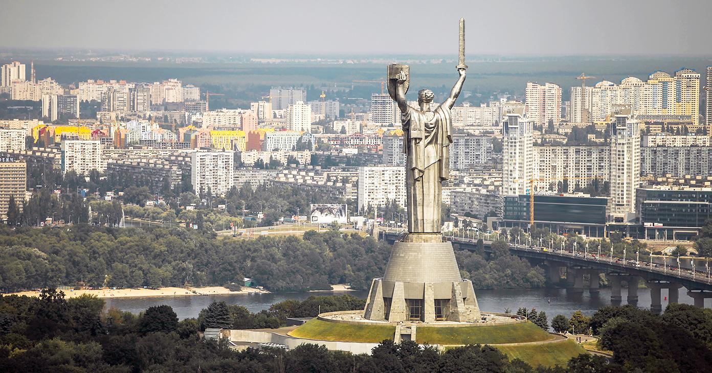Кремниевая долина vs СНГ: для каких стартапов Белоруссия лучше Америки