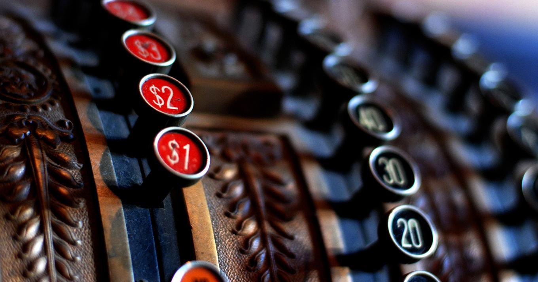 Придать бизнесу смысл: 4 стратегии создания регулярного дохода