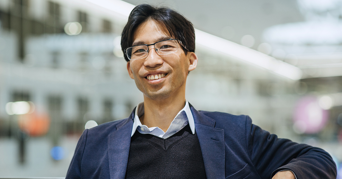 Марвин Ляо, партнер 500 Startups: «Хотите проверить, кому нужен ваш продукт? Удвойте цену!»