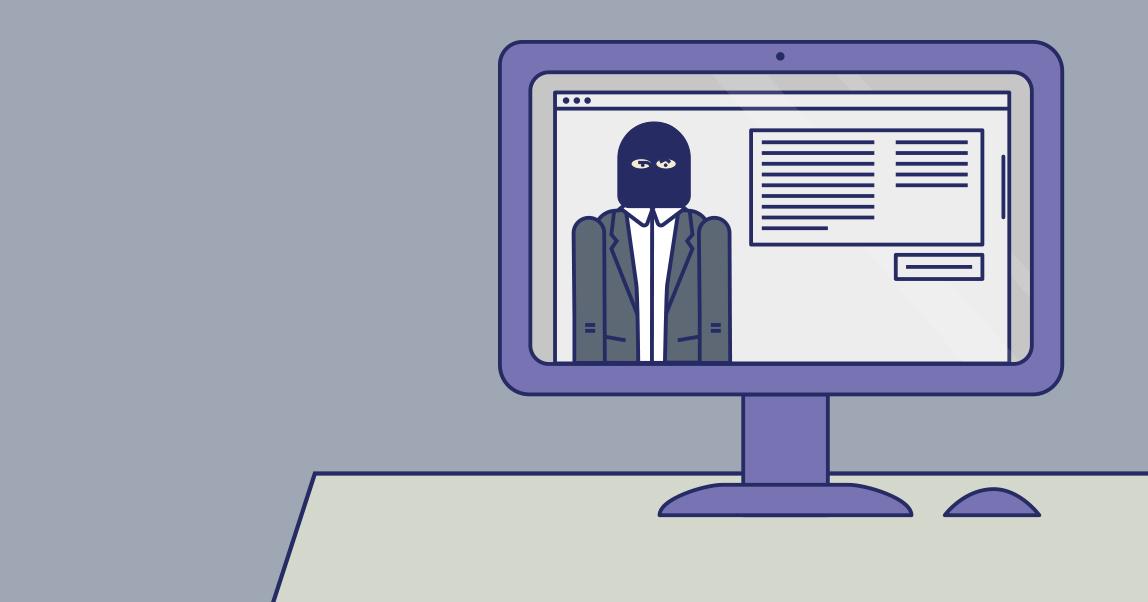 Блокчейн и новая искренность: как вернуть доверие между продавцом и покупателем