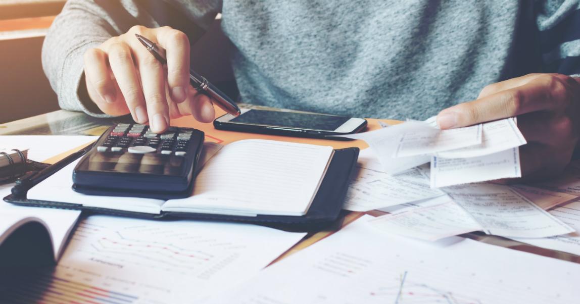 «Точка» создала сервис, который заплатит налоги предпринимателей