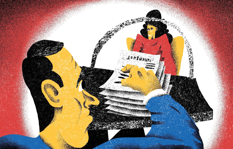 Как зарегистрировать ООО: готовим документы и отдаем в налоговую