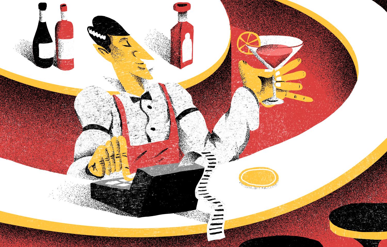 Получаем алкогольную лицензию: для ресторана, магазина, производства. Ваше здоровье!