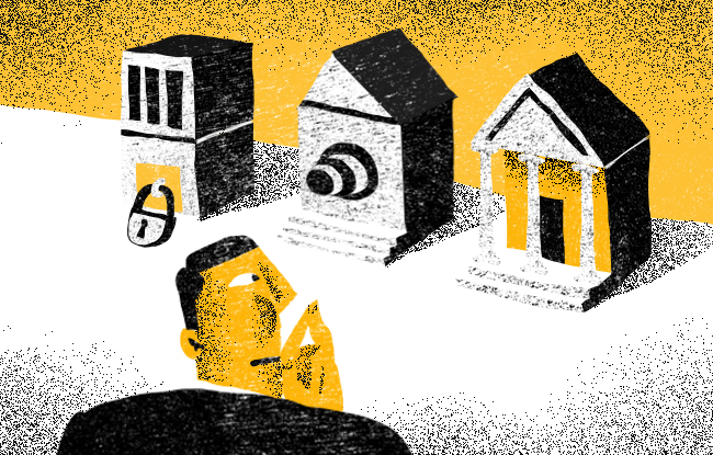 Как открыть счет для ООО и ИП и выбрать идеальный банк