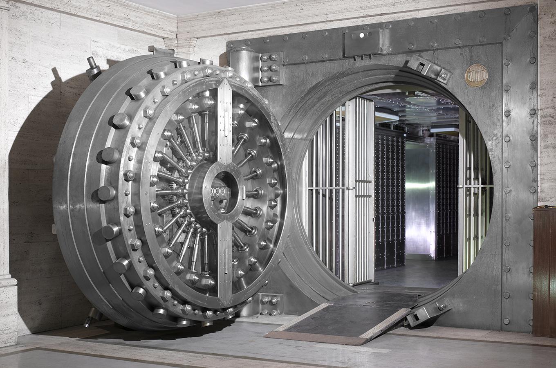 Бизнес в долг: 3 ситуации, когда вам нужно брать кредит (и почему это лучше договора с инвесторами)