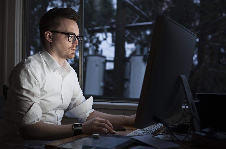 Toptal: построить элитную сеть поиска фрилансеров (не открыв ни одного офиса)