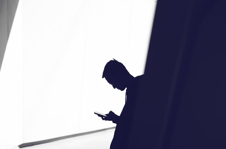 Умный инвестор: как оценить мобильное приложение (и удачно вложиться)