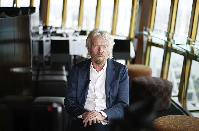 Как отличить крутого предпринимателя от надежного гендиректора (и могут ли они ужиться в одном человеке)