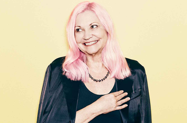 BlackLine: Как пенсионерка утерла нос Кремниевой долине и основала технологическую компанию (а заодно создала новый рынок ПО)