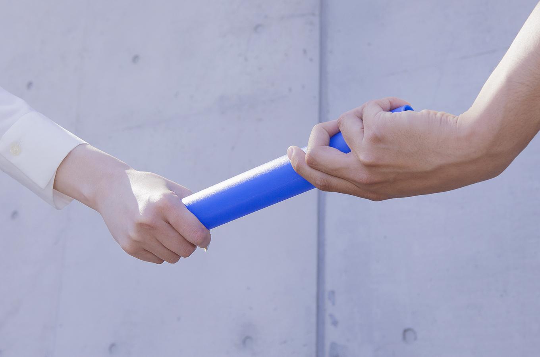 5 уровней делегирования: когда можно доверять и не контролировать