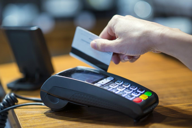 банки выдающие кредит предпринимателям в волгограде