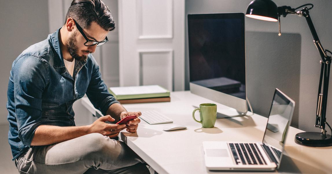 Умный предприниматель: как сэкономить на технике и ПО