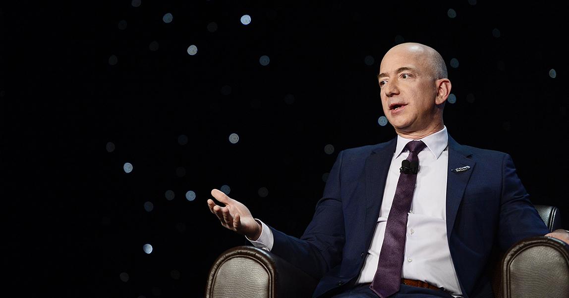 Работа мечты: руководство по собеседованию в крутой компании (такой как Amazon)