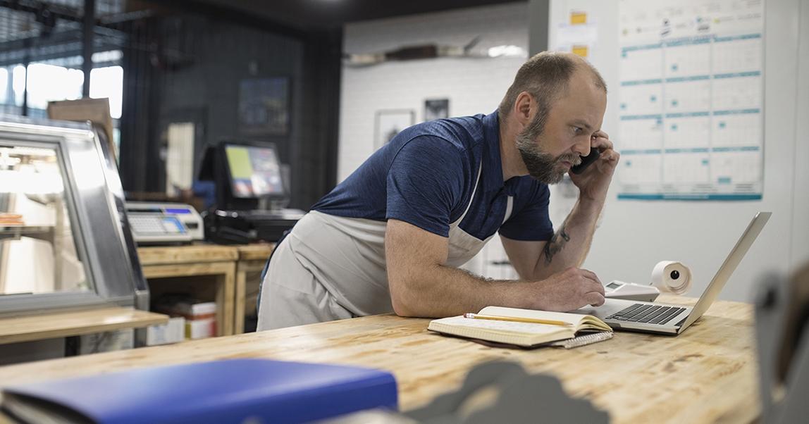 Забыть о многозадачности: как сосредоточиться на важном (и повысить доход компании)