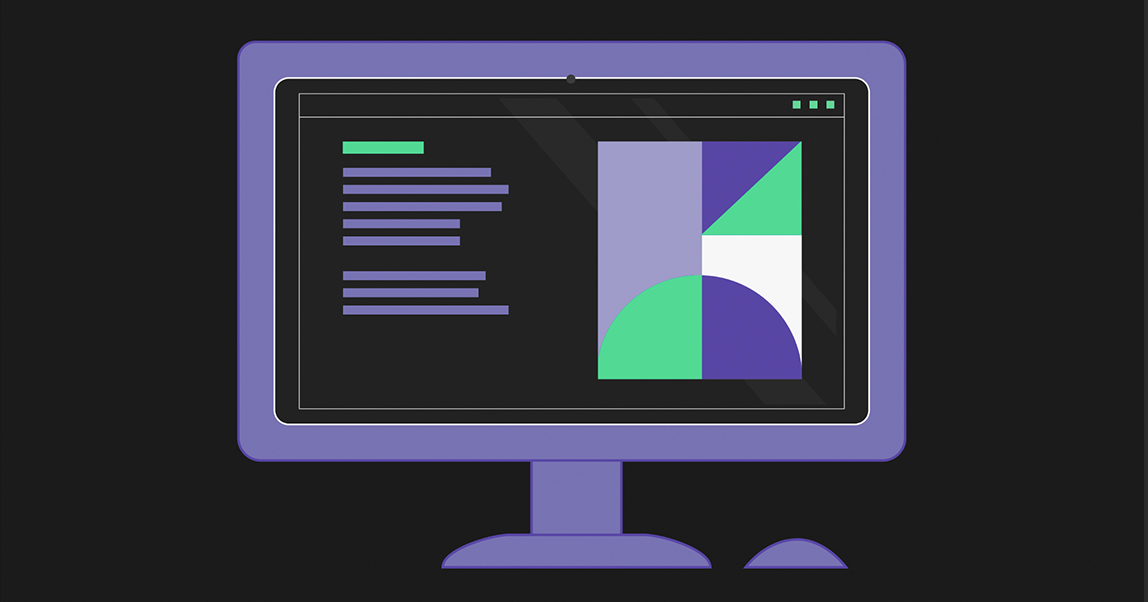 Кто и как заработает на творчестве компьютерных программ