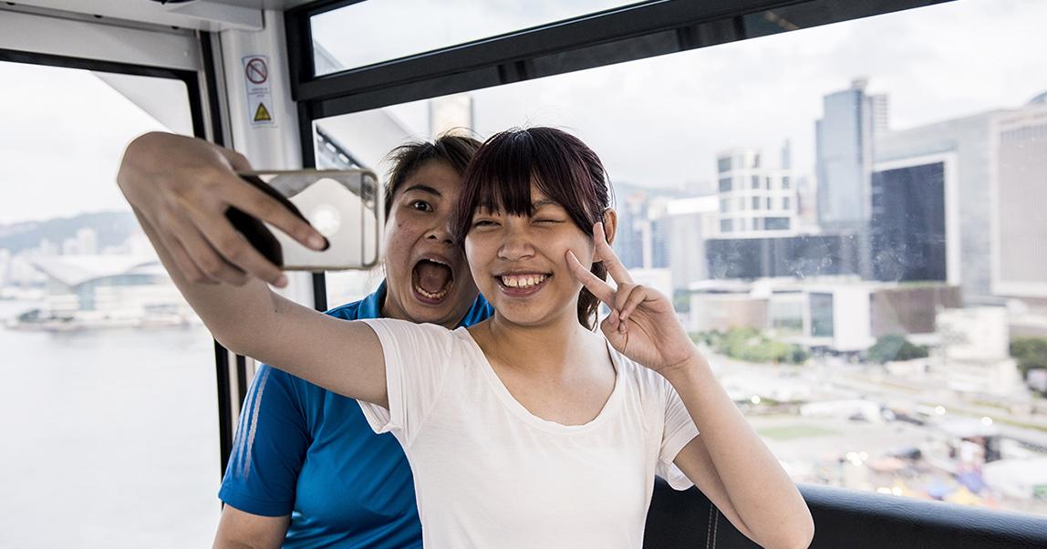 Монетизация блогов и современные медиа в мессенджерах: чему можно поучиться у Китая