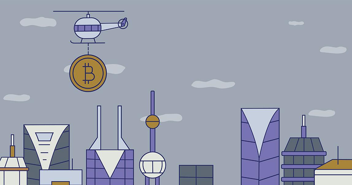 ICO не только для стартапов: почему успешные компании повернулись к токенам