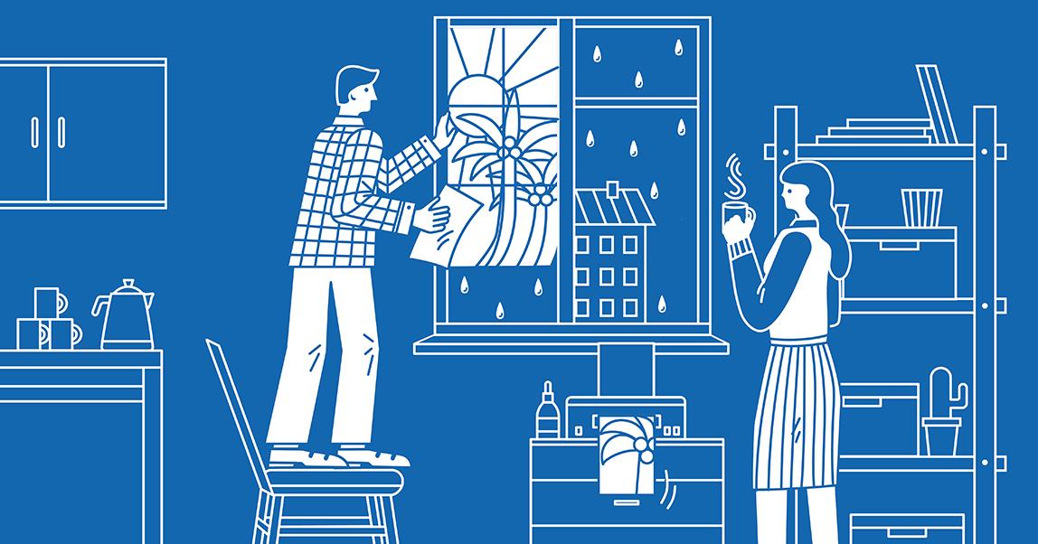 5 достоинств струйного принтера, из-за которых его стоит купить