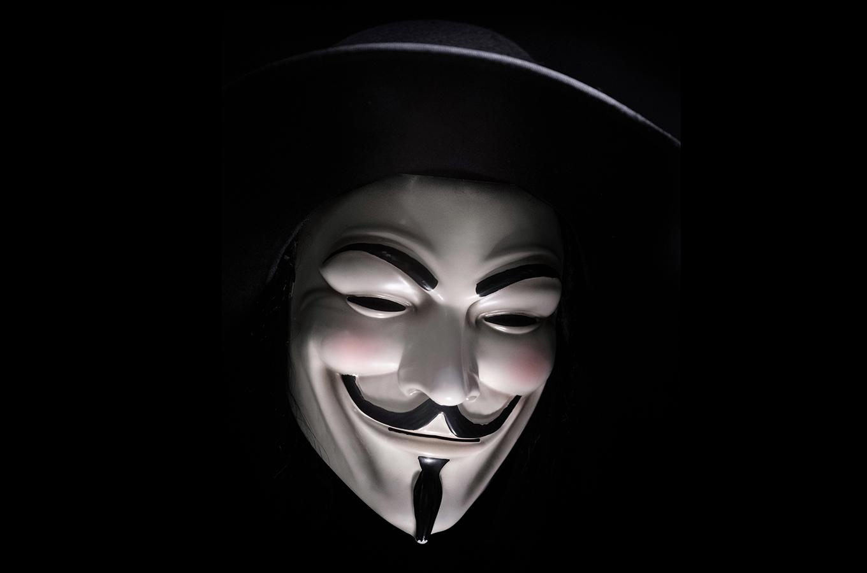 Атака хакеров: главная опасность — руководители крупных компаний (они — находка для шпионов)