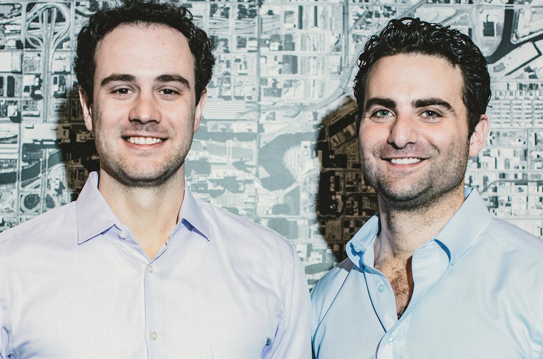 Забейте на инвесторов, учитесь на ходу: советы предпринимателей, которые вырастили компанию с $10 тыс. до $600 млн