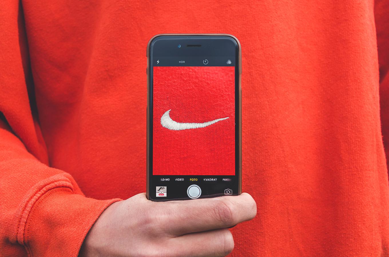 Прямые продажи, сложная аналитика, крутые кампании: что ждёт Instagram в 2018 году