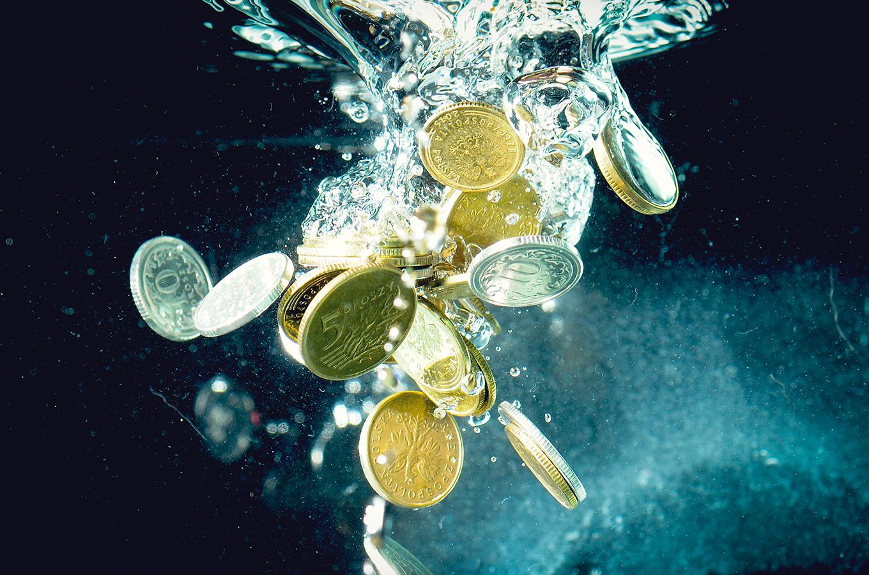 Поднять денег: где взять капитал малому бизнесу (если вы в США)