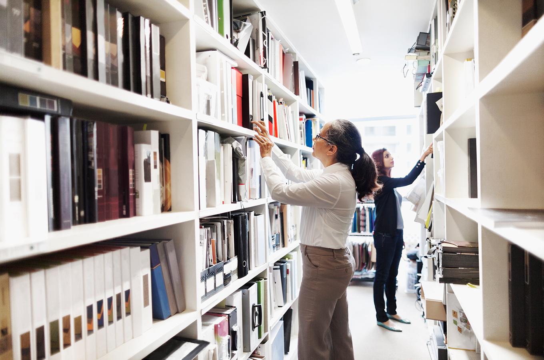 Книги-2017: 12 лучших деловых изданий, полезных бизнесу в этом году (по версии Стэнфордской школы бизнеса)