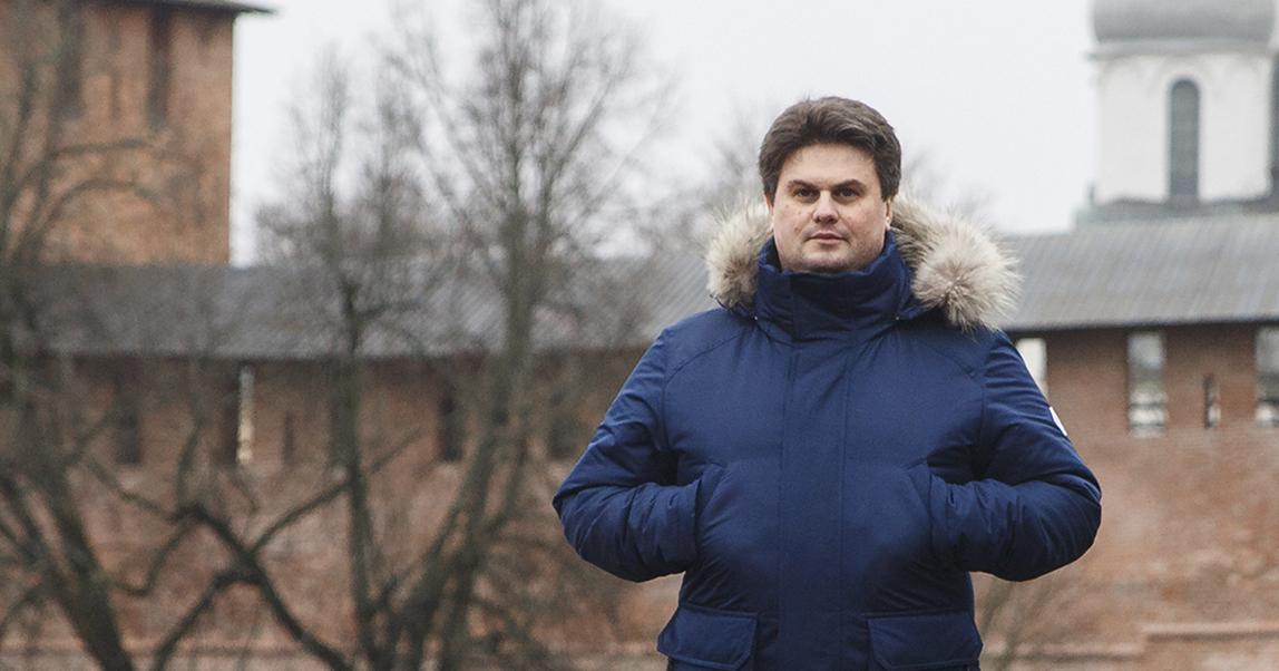 Nordwestfur: Как создать бренд добротных отечественных курток (разочаровавшись в мехе, пухе, банках и инвесторах)