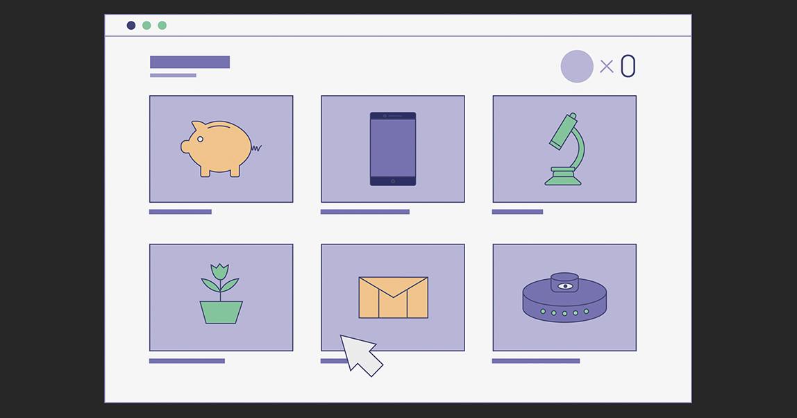 FAQ: как запустить интернет-магазин и не закрыться в первый год работы
