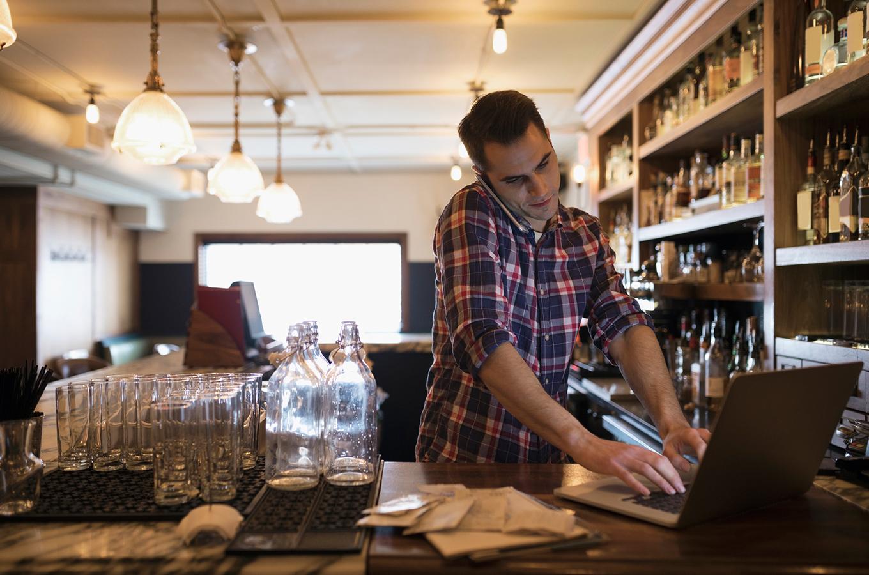 Зачем они это делают: уходят из топ-менеджеров в предприниматели
