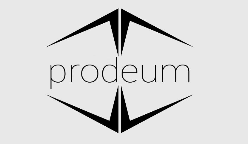Inc.Russia  » Собравший $6 млн на ICO блокчейн-стартап Prodeum исчез с деньгами инвесторов