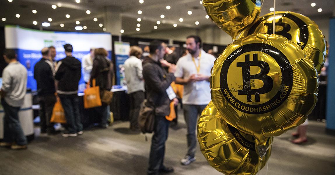 Надежных нет: что пиарщик должен знать о биткоине, криптовалюте и ICO