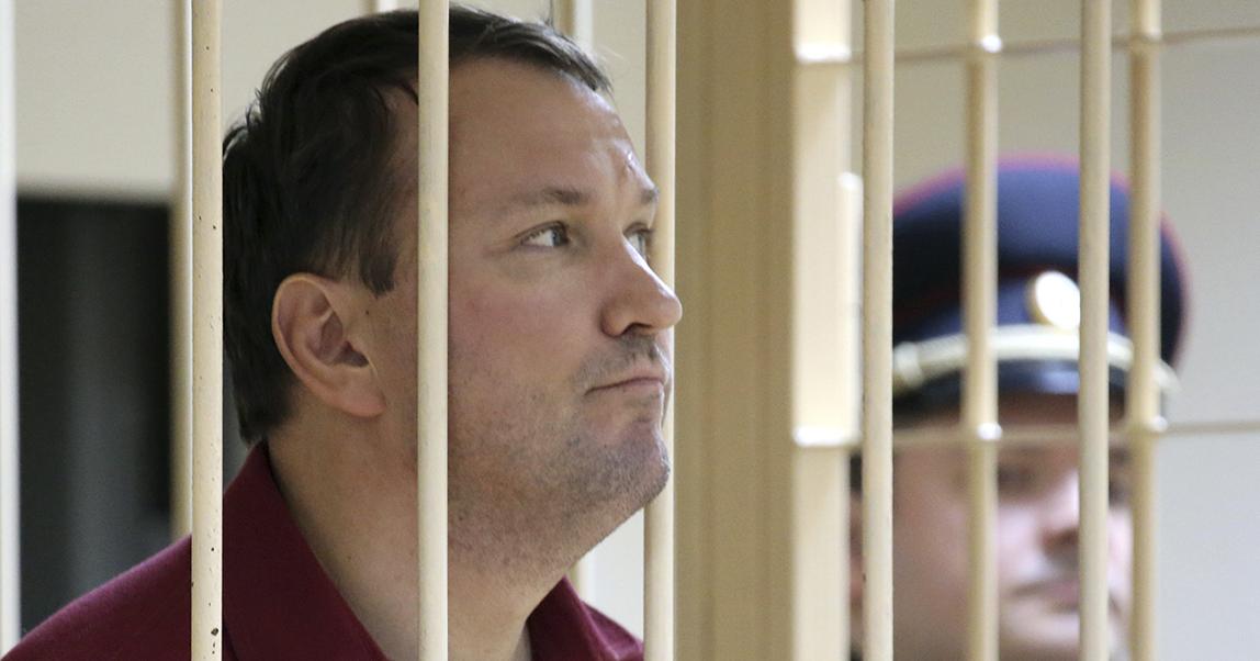 Жаловаться бесполезно: Ольга Романова — о том, как и почему правоохранительные органы уничтожают малый бизнес