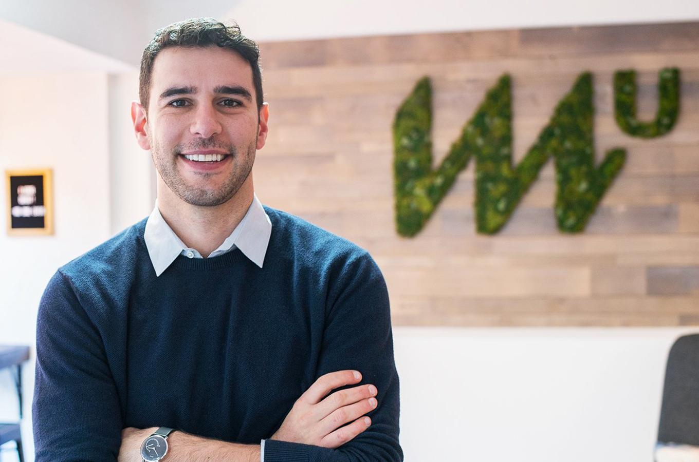 «Вышка» стала роскошью: образовательные стартапы помогают найти работу (и не тратить время на университет)