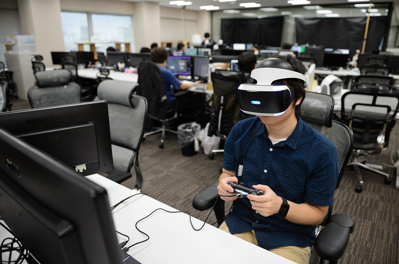 Учите играя и другие технотренды для EdTech-стартапов в 2018 году